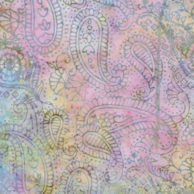 6/184 Island Batik