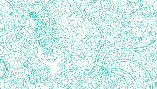 2/8634T Depths – Jade