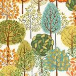 2169_Q_Trees