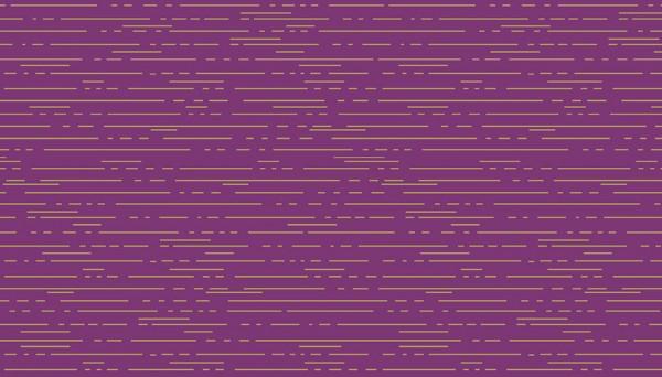 2/9010MP Dashes – Violet