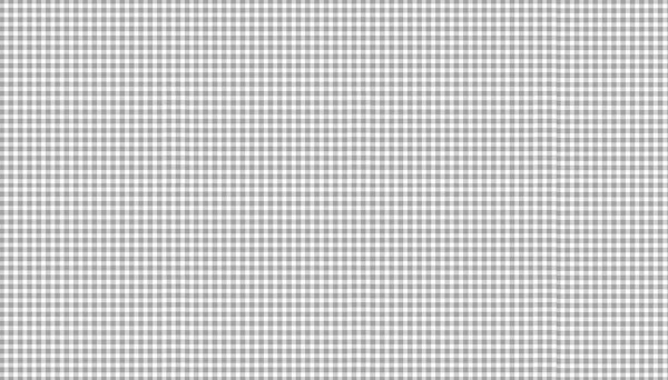 920/S65  Gingham – Silver Grey