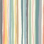 1899_P2_wavy-stripe