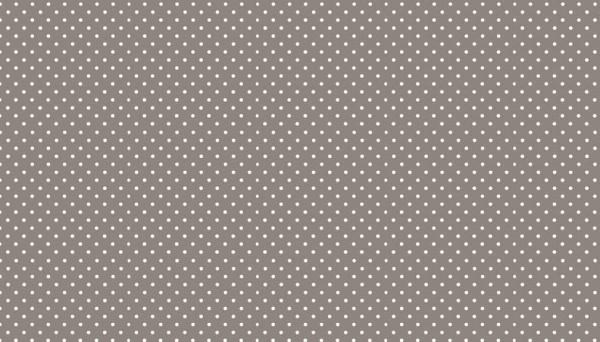 830/S5 Steel Grey