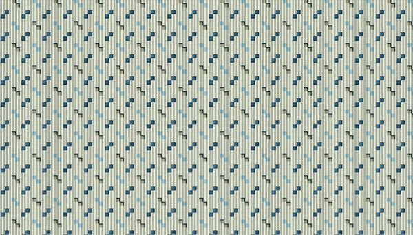 2/9180B Bowties – Greige