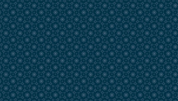 2/9181B Tile – Agean