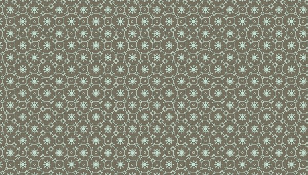 2/9181BN Tile – Greige