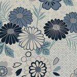 2150_Q_floral-montage