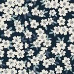 2155_B_blossom