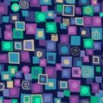 2179_B_Squares