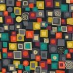 2179_X_Squares