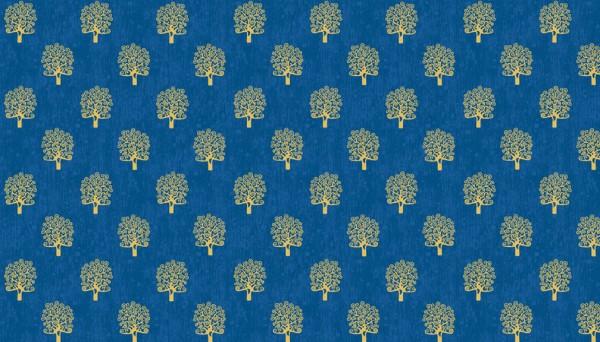 2180/B Trees