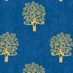 2180_B_Trees