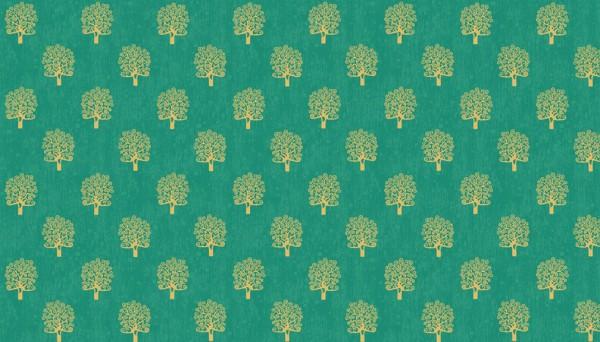 2180/T Trees