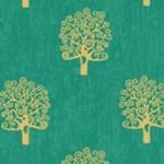 2180_T_Trees