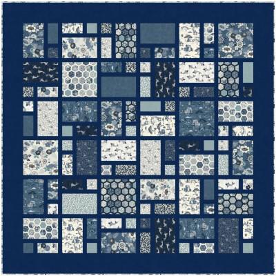indigo-makower-uk-collection