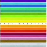 Spectrastatic CAD style shot