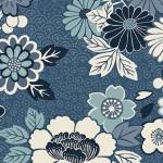 2150_B_floral-montage
