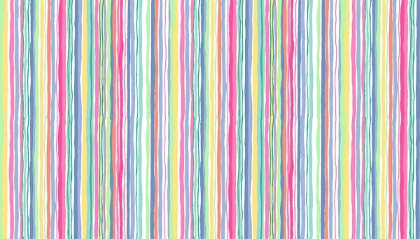 1899/Y Wavy Stripe