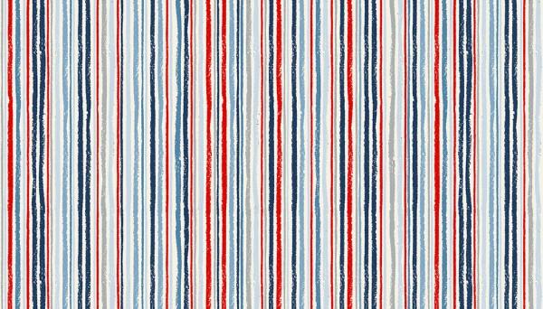 1947/B2 Chalk Stripe