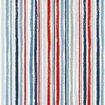 1947_B2_chalk-stripe