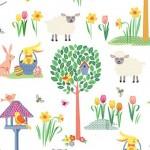 2187_Q_Spring-Garden