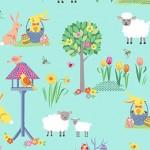 2187_T_Spring-Garden