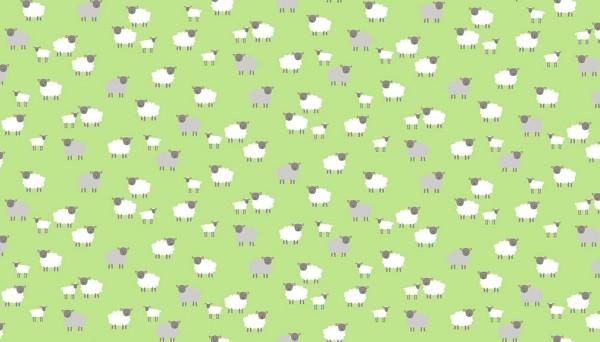 2190/G Sheep