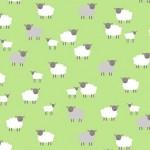 2190_G_Spring-Sheep