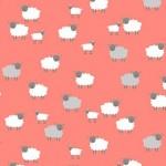 2190_P_Spring-Sheep
