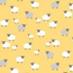 2190_Y_Spring-Sheep