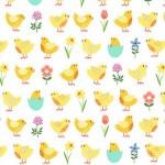 2191_Q_Chicks