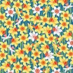 2192_B_Spring-Daffodils