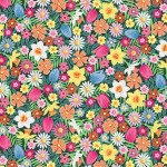 2193_P_Spring-Flowers