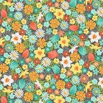 2193_T_Spring-Flowers