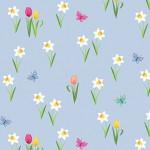 2195_B_Spring-Meadow