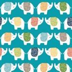 2198_B_elephants