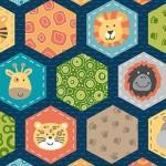 2200_B_hexagons