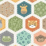 2200_Q_hexagons