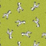 2201_G_zebras