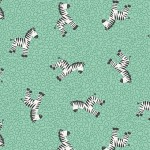 2201_T_zebras