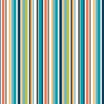 2203_B_straight-stripe