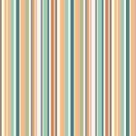 2203_P_straight-stripe