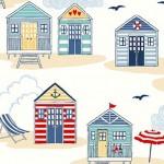 2209_Q_beach-huts