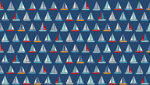 2210/B Yachts