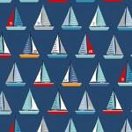 2210_B_yachts
