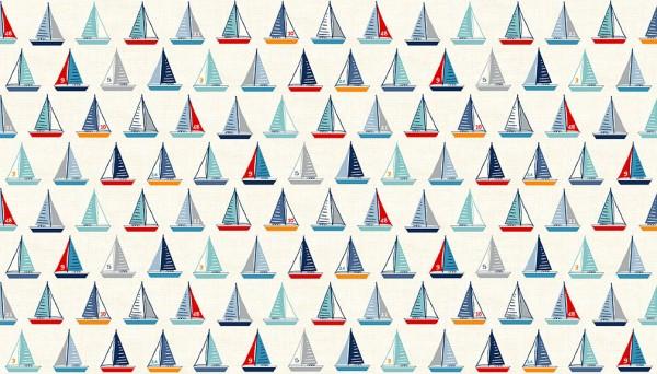 2210/Q Yachts