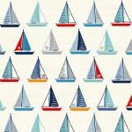 2210_Q_yachts