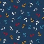 2213_B_anchors