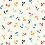 2213_Q_anchors