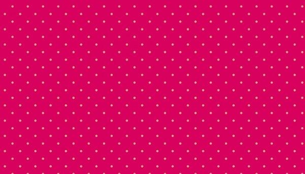 2/9235E2 Candy Dot Ruby
